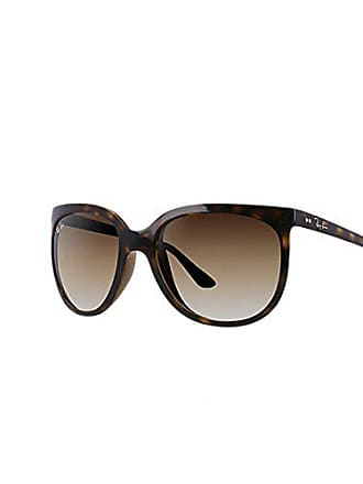 1d41352b201 Ray-Ban®  Brown Sunglasses now at CAD  90.00+