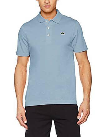 506bd844a9 T-Shirts : Achetez 3460 marques jusqu''à −60% | Stylight
