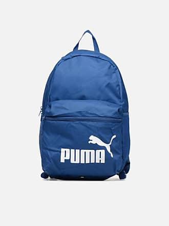 3c6526763bf Puma® Rugzakken: Koop tot −39% | Stylight