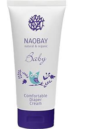 Naobay Skin care Baby-care Comfortable Diaper Cream 100 ml