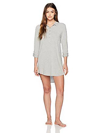 PJ Salvage® Nightgowns − Sale  at USD  17.25+  af129e9df