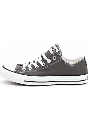 Canvas Ox Converse All Star 1J794 Homme CT HwHq47OIX