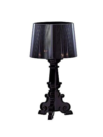 HAY Bordslampor: Köp från 819,00 kr+   Stylight