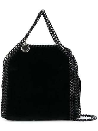 65412f857 Bolsas Stella McCartney® para Feminino | Stylight