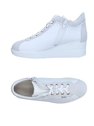 Agile by rucoline CALZATURE - Sneakers   Tennis shoes basse 1f35ee3f89a