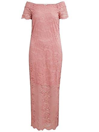 ae6af9d206e2 Festklänningar: Köp 1168 Märken upp till −95% | Stylight