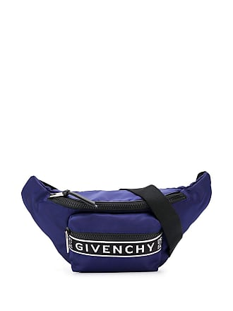 e3503813ff Givenchy® Travel Bags − Sale: up to −50% | Stylight