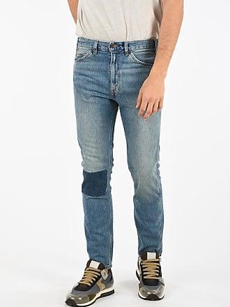 Levi's Jeans 606 Stone Washed 17 cm L32 taglia 32