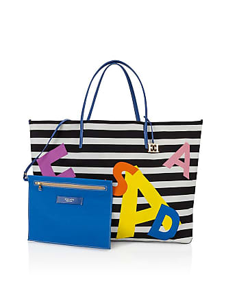 906b199374 Escada® Accessories − Sale  up to −60%
