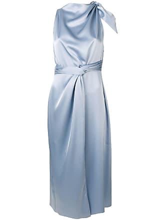 4f3733814e5 Nanushka® Dresses − Sale  up to −60%