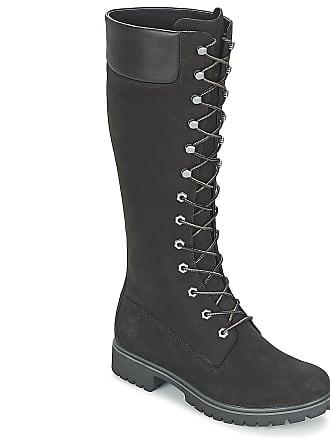 Chaussures Timberland®   Achetez jusqu à −60%   Stylight 4999b41eb4d3