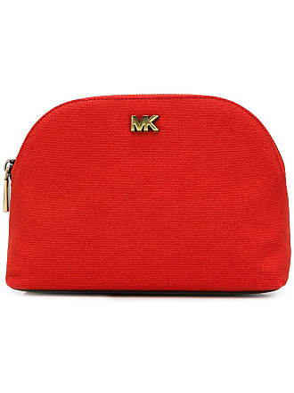 9f6aaa72dea Michael Kors® Bags: Must-Haves on Sale up to −55% | Stylight
