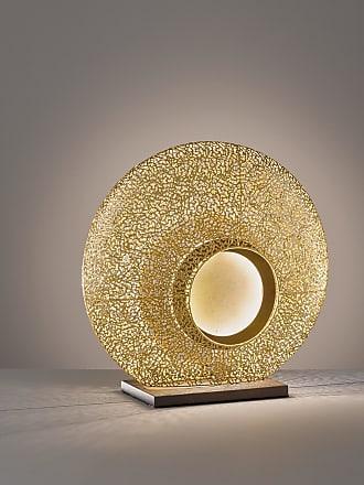 Fischer & Honsel LED-Tischleuchte Strone