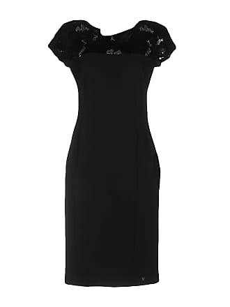 VDP Collection DRESSES - Knee-length dresses su YOOX.COM