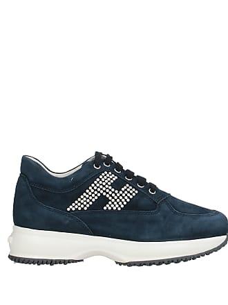 7cd9cd7b4634 Hogan CALZATURE - Sneakers & Tennis shoes basse
