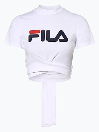 ae0cb11539a4a9 T-Shirts (Hipster) von 128 Marken online kaufen