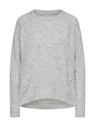Minimum Pullover für Damen − Sale  bis zu −76%   Stylight 1a0a63f1af