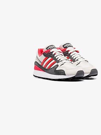 adidas Ultra Tech Sneakers