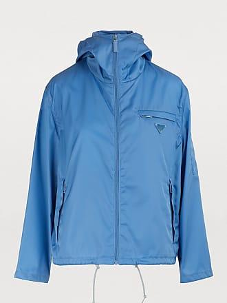 168147b6b7 Prada® Jackets − Sale: up to −80%   Stylight
