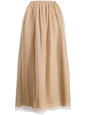 83611098ea Red Valentino® Skirts: Must-Haves on Sale up to −61%   Stylight