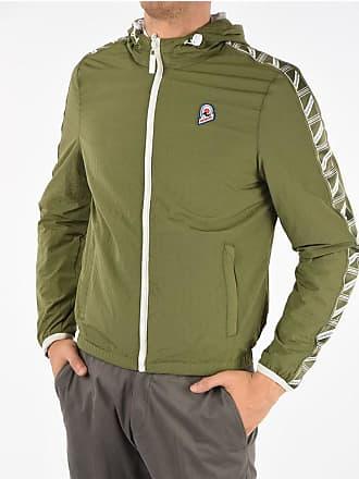 Invicta Reversible Jacket Größe S