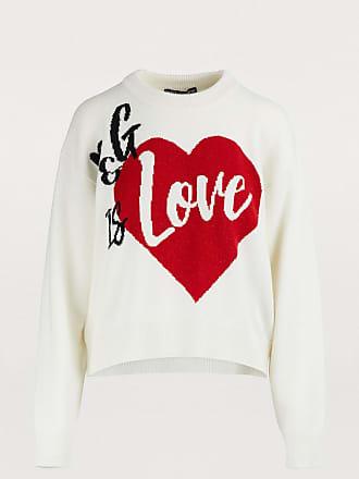 Dolce   Gabbana® Truien  Koop tot −72%   Stylight 8a2535ca1f21