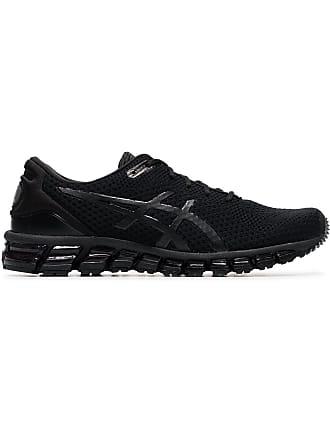 596b285938c23 Chaussures Asics®   Achetez jusqu à −66%   Stylight