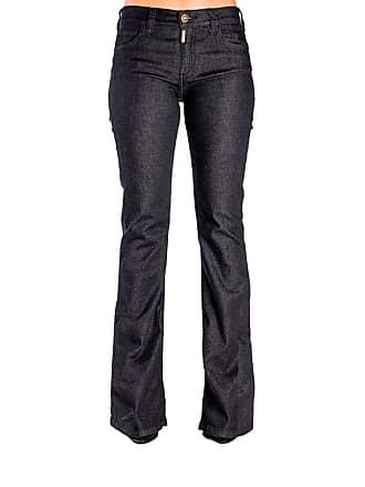 fa7c3f086 Colcci Calça Jeans Boot Cut Colcci - Feminino
