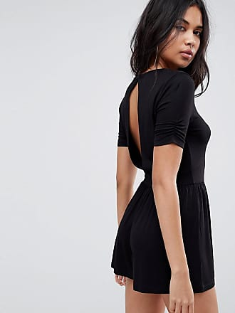 59ebf3ec46 Asos® Playsuits − Sale  up to −61%