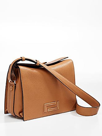 f11fa84a2c31 Lancel® Bags − Sale  up to −50%