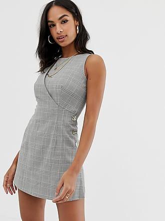 0e2a4cdf30 Abbigliamento Love®: Acquista fino a −76% | Stylight