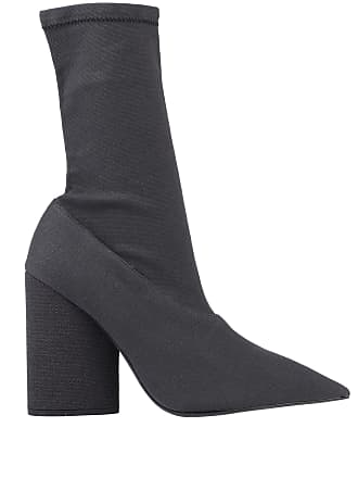 Yeezy by Kanye West FOOTWEAR - Ankle boots su YOOX.COM