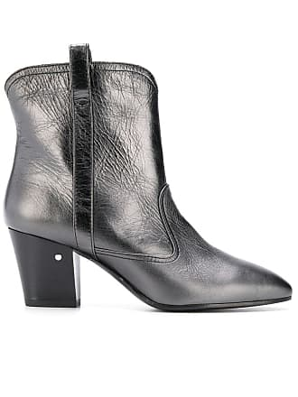 9b01a749947 Laurence Dacade® Shoes − Sale  up to −70%