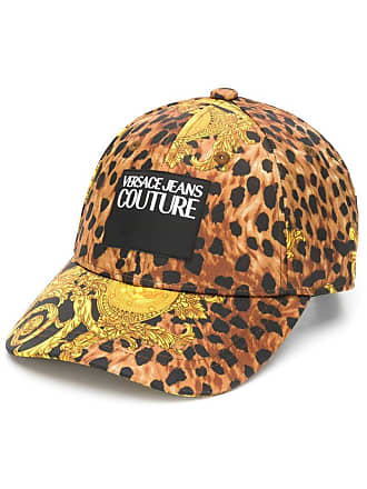 7d341e3c38a007 Versace® Baseball Caps: Must-Haves on Sale up to −67%   Stylight
