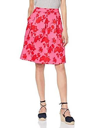 959e9d4260a31 Röcke von Tom Tailor®: Jetzt bis zu −38% | Stylight