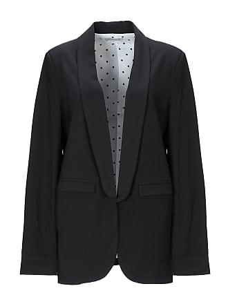 Kostymer Dam från Hope Collection®  Nu upp till −74%  b881769b5f58a