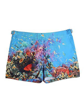 13987c4824b Shorts De Baño de Orlebar Brown®  Compra desde 102