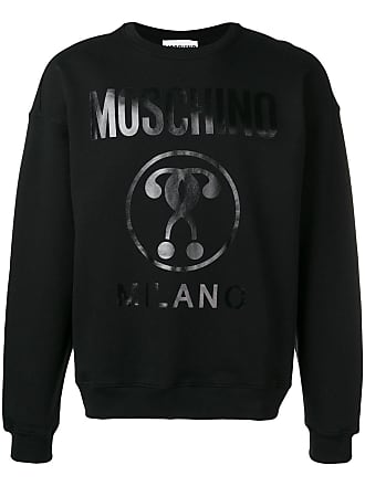 706ef89f823 Moschino® Jumpers − Sale: up to −80% | Stylight