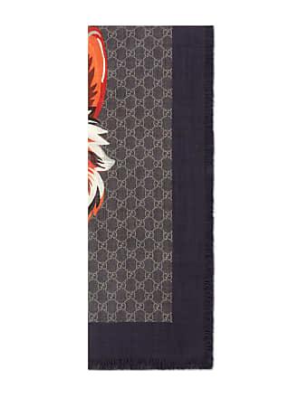 Echarpes Gucci   367 Produits   Stylight 28ad3b2a13d