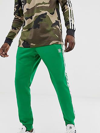 adidas originals sst bk3631 pantalon de jogging confort