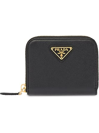 3a4125e6263c5c Prada Wallets for Women − Sale: up to −64% | Stylight