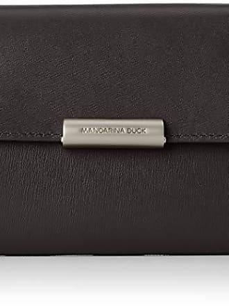 info pour 4333f 62e59 Porte-Monnaie Mandarina Duck® : Achetez jusqu''à −52 ...