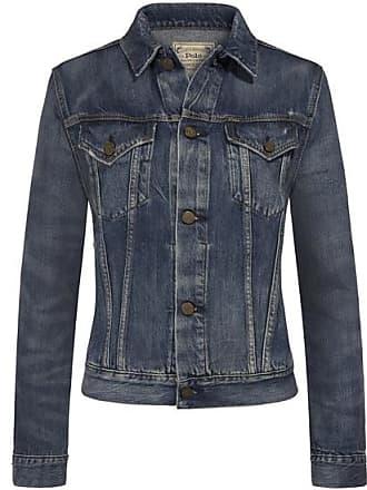 a1731a57115b Ralph Lauren® Jacken für Damen  Jetzt bis zu −58%   Stylight