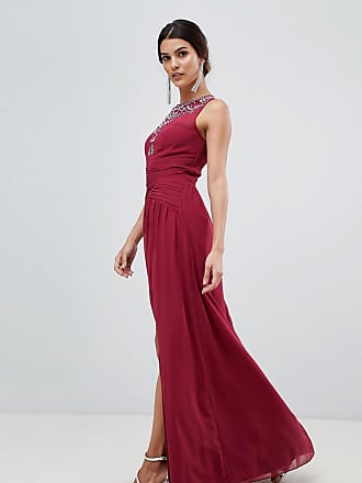 b3bb250ceb Little Mistress® Maxi Dresses  Must-Haves on Sale up to −76%