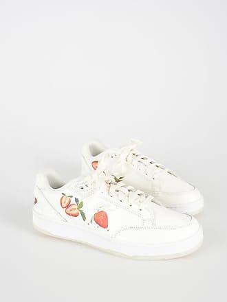 Nike Strawberry GRANDSTAND II PINNACLE Sneakers size 44