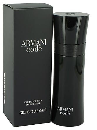 Perfumes By Giorgio Armani Now At Usd 2427 Stylight