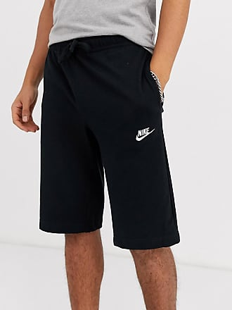 Shorts Nike pour Hommes : 127 articles | Stylight