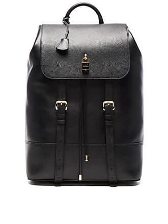 Buscemi Luck Backpack In Black