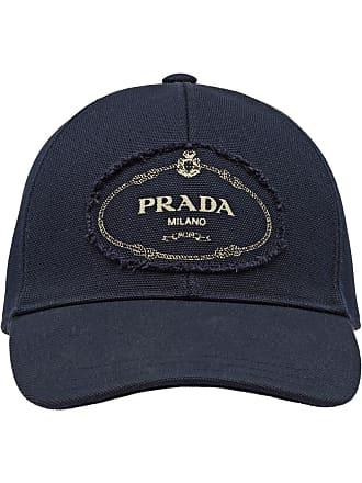 f671f11a49a Prada® Caps − Sale  at £195.00+