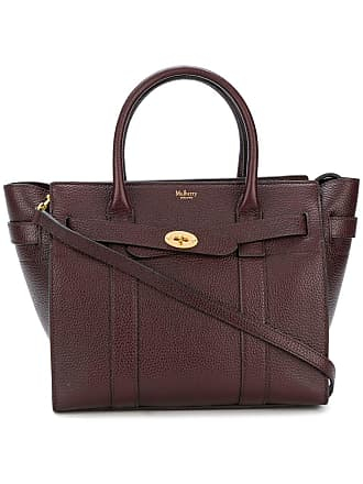 6a16cbe8a9 Mulberry® Bags  Must-Haves on Sale up to −32%